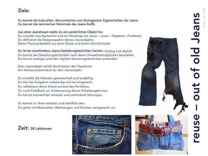 jeans_reuse_ziele