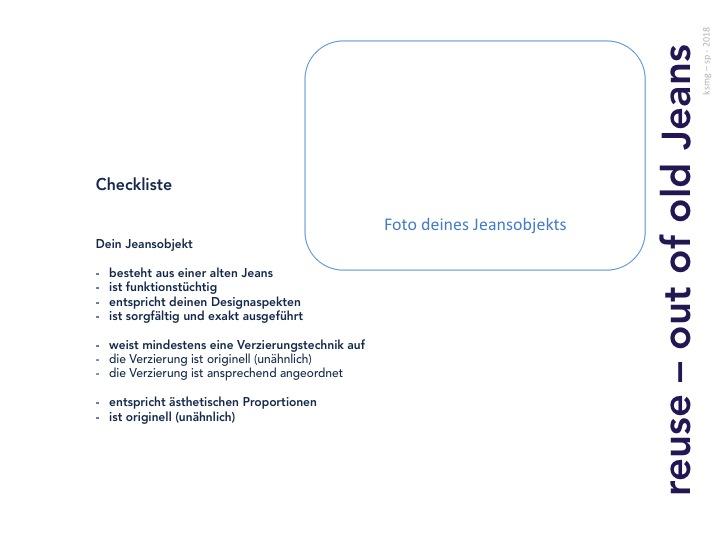 jeans_reuse_checkliste
