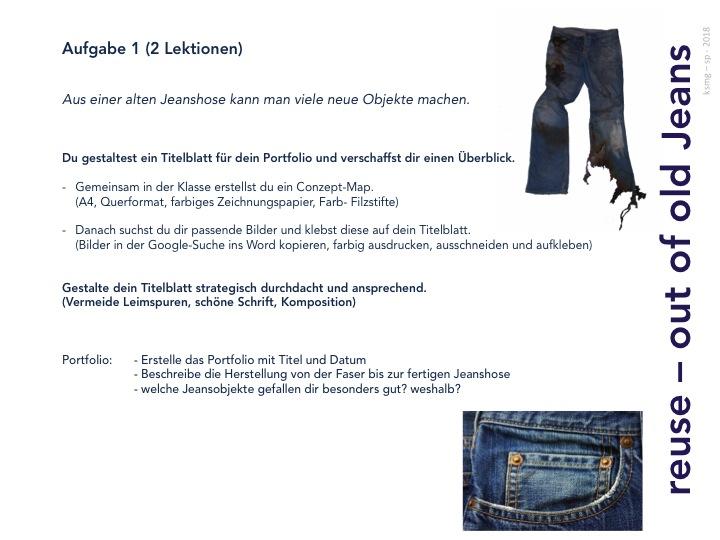 jeans_reuse_aufgabe1