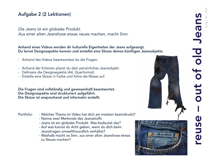 jeans_reuse_aufgabe2