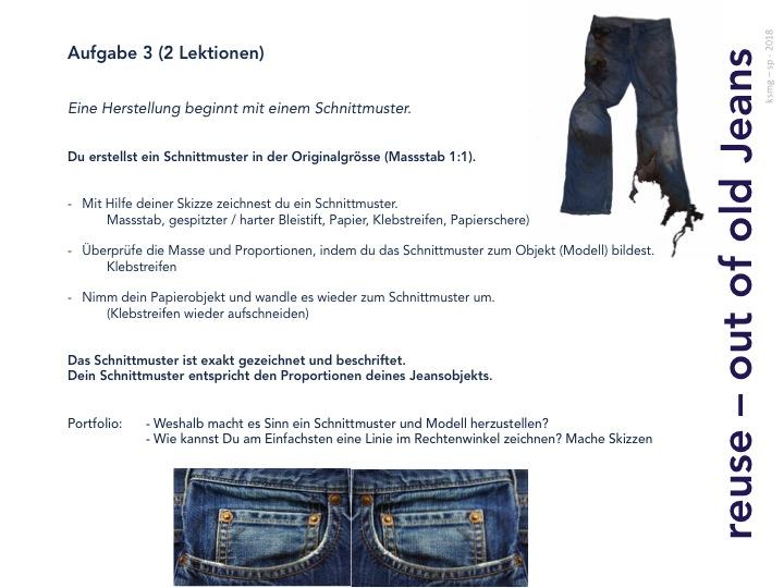 jeans_reuse_aufgabe3