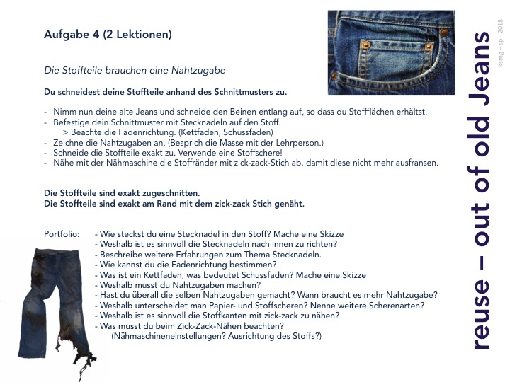jeans_reuse_aufgabe4