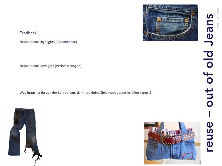 jeans_reuse_feedback