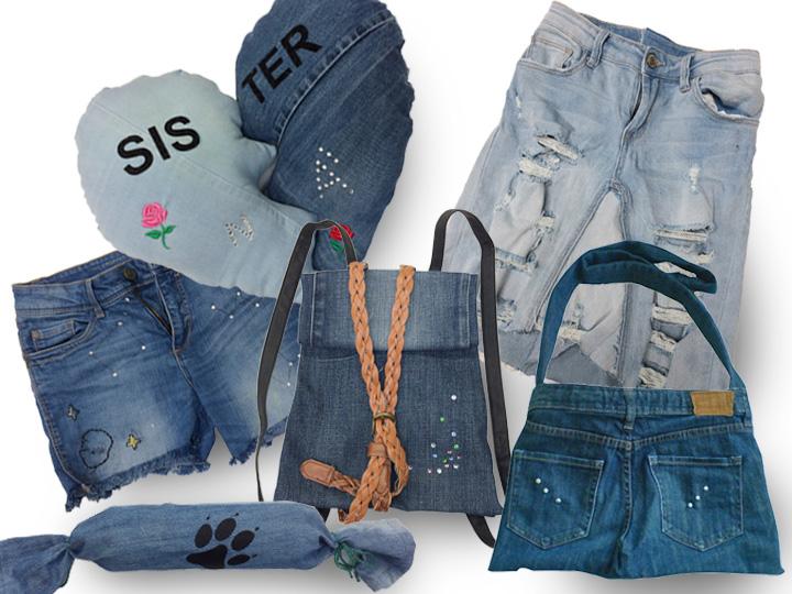 jeans_reuse_sus-projekte