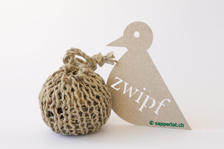 Zwipf_produkt_shop