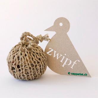 zwipf-produkt