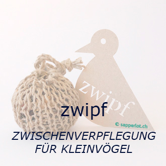 zwipf hover