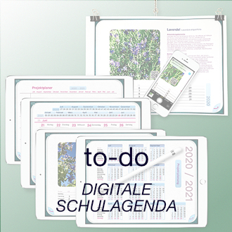 to-do_schulagenda_hover