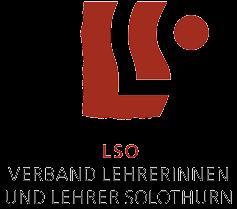 Logo - LSO